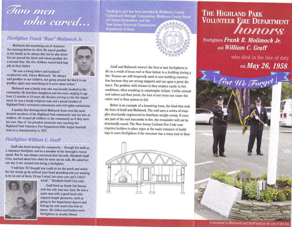 memorial_brochure_p2