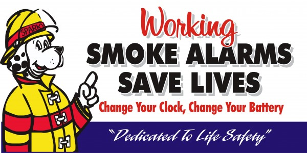 Working-Smoke-Detectors-600x300