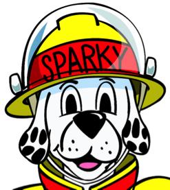 Blog | Highland Park Volunteer Fire Department